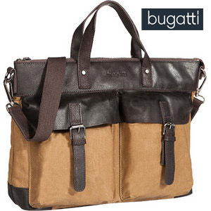 Bugatti.produkt
