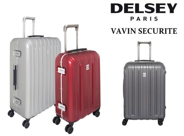 Delsey.produkt