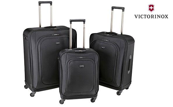 Victorinox.produkt